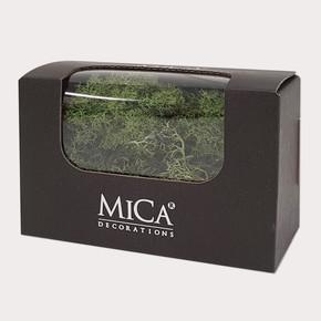 Mica Yosun