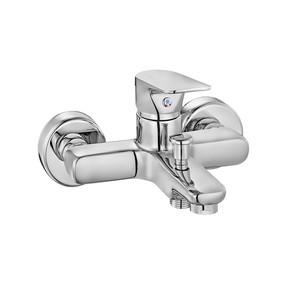 Ar-Yak Fia Banyo Bataryası