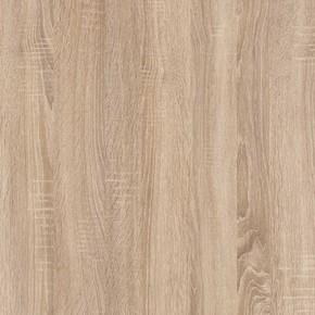 Melamin Kaplamalı Yonga Levha 183X366 cm (6,6978) 18 mm, Endulus