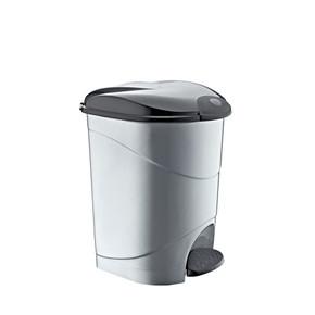 Ck-800 Bella Basmalı Çöp Kovası No:112 lt
