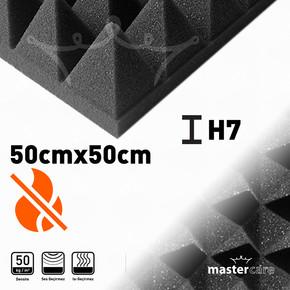 50 x 50 cm Yanmaz Pramit H:7 Cm Mastercare