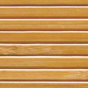 Bambu Duvar Kaplaması-C8V