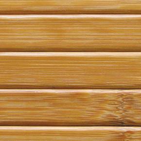 Bambu Duvar Kaplaması-C17V