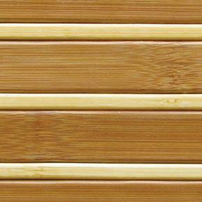 Bambu Duvar Kaplaması-Cn17-5V