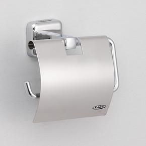 Golf Tuvalet Kağıtlık Kapaklı