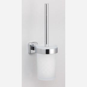 Golf Tuvalet Fırçalık
