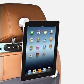 Araç içi Tablet Askı Aparatı