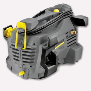 Karcher Pro HD200 2100W Yüksek Basınçlı Yıkama Makinası