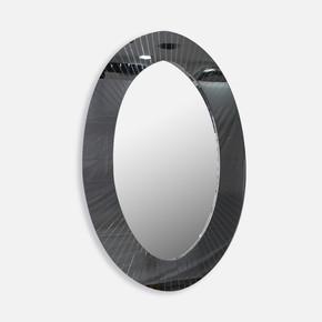 Çubuk Kesim  Ayna  Füme