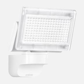 Projektör Xled Beyaz