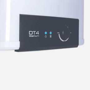 Demirdöküm Termosifon Standart Tit 65 Lt