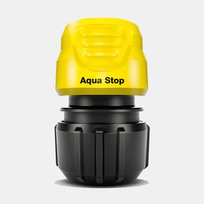 Hortum Bağlantı Aparatı  Aqua Universal