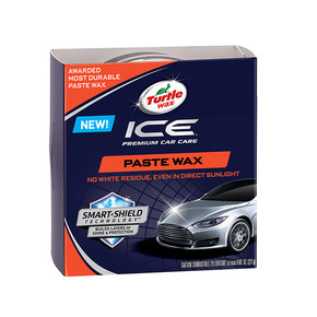 Turtle Wax 227G Ice Pasta Cila