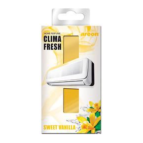 Split Klima Koku Fresh Sweet Vanilla