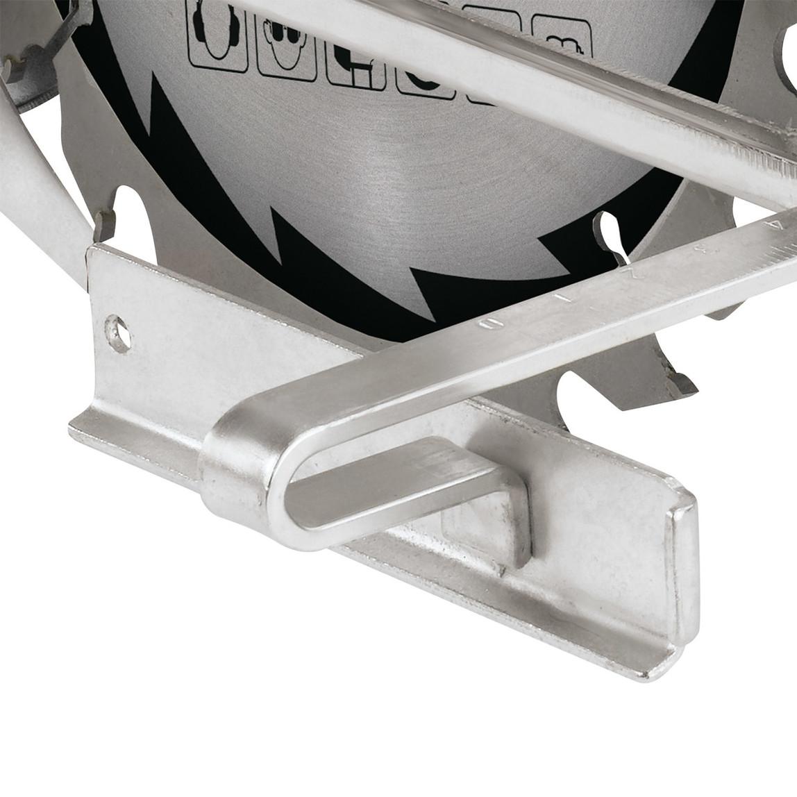 Einhell TC-CS1400/1 1400W Daire Testere