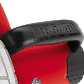 Einhell TC-CS1400/1 1400W Daire Testere