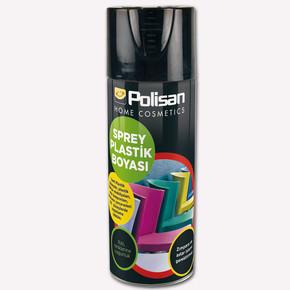 0,40Lt Plastik Yüzey Spreyi Yeşil Ral 6016