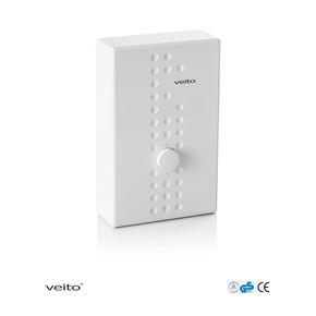 Veito 9000 W Merkezi Sistem Elektrikli Ani Su Isıtıcı