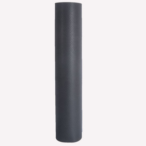 İzole Paspas 3mm 100cm 25.000 Volt