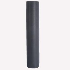 İzole Paspas 3 mm 100 cm 25.000 Volt