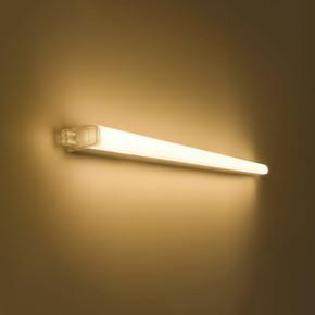 Philips Trunkable 1000Lm Led Sarı Işık
