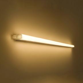 Philips Trunkable 500Lm Led Sarı Işık