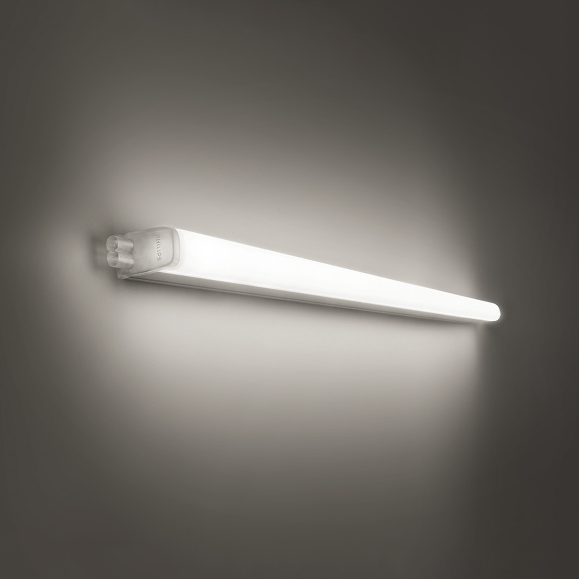 Philips Trunkable 1000 Lümen Led Beyaz Işık