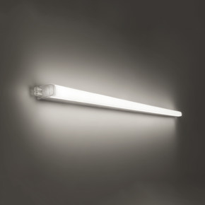 Philips Trunkable 500Lm Led Beyaz Işık