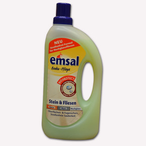 1000 ml Emsal Bio Protect