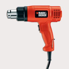 Black&Decker KX1650 1750W Sıcak Hava Tabancası