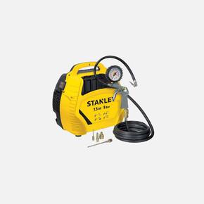 Stanley Hava Kompresörü Air Kit Hp1,5