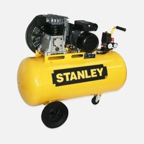 Stanley Hava Kompresörü B251E9100Hp2