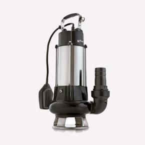 Neptun NPSP-E23000 Kirli Su Dalgıç Pompa
