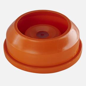 Toz Toplayıcı 63 mm