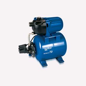 Neptun NCHW-E70 Hidrofor