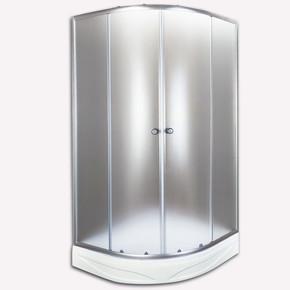 1090 ICE Duş Teknesi 90x90