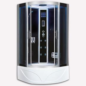 5100 Kompakt Sistem 100x100 cm