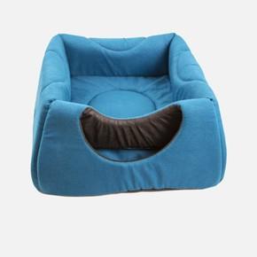 Üç Fonksiyonlu Kedi Yatağı