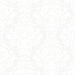 Saraylı - Beyaz Duvar Kağıdı