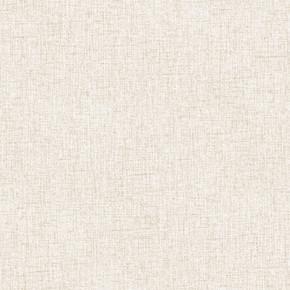 Keten - Bej Duvar Kağıdı