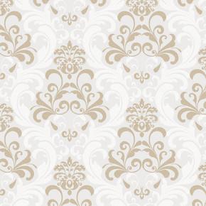 Saraylı - Kahve Duvar Kağıdı