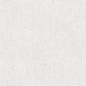 Keten - Gri Duvar Kağıdı