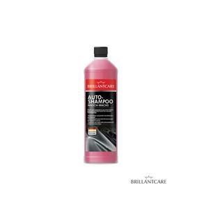 BrillantCare 1 Lt Oto Cilalı Şampuan