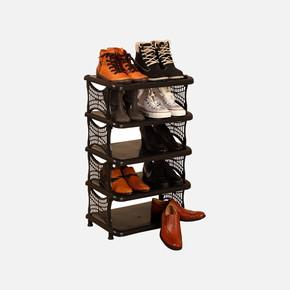 Plastik Ayakkabılık