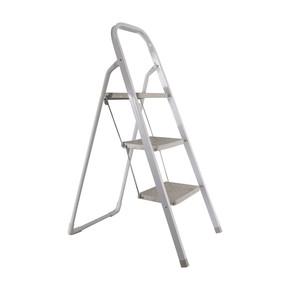 Evin Erciyes 3 Basamaklı Lüx Merdiven