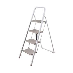 Evin Erciyes 4 Basamaklı Lüx Merdiven