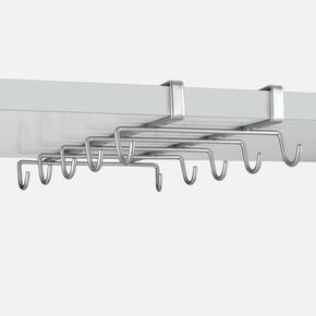 Metaltex Dolap İçi Fincan Rafı