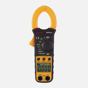 BM5268 600A T-Rms Mini Pens Ampermetre