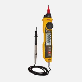HS8211 Kalem Tipi Multimetre