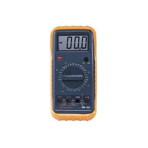 Sinometer My-60 Dijital Multimetre